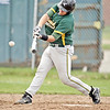 50 Southwick Baseball Jake Goodreau