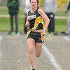 76 track and field Ryanne Shea