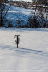 015-basket_disc_golf-wdsm-18jan20-08x12-008-400-5003