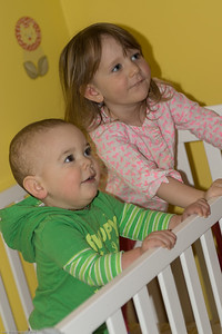 20160402_Famille-2016_0009