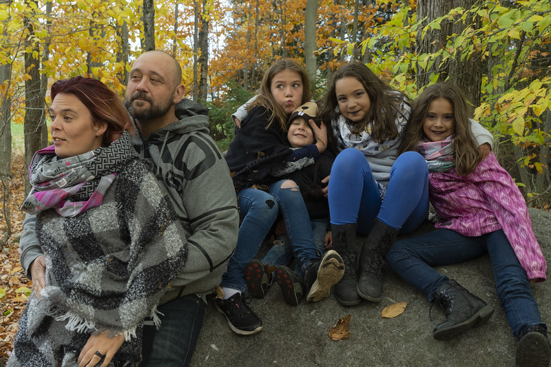 20181021_Shooting-2018-10-21_Famille_0014