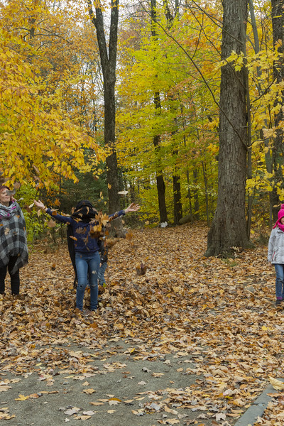 20181021_Shooting-2018-10-21_Famille_0004