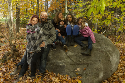 20181021_Shooting-2018-10-21_Famille_0016