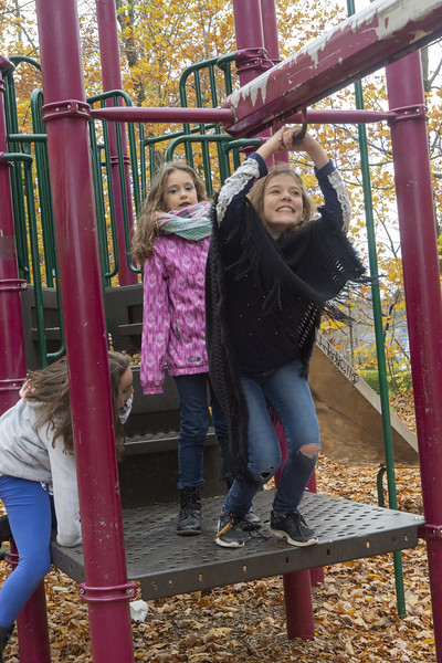 20181021_Shooting-2018-10-21_Famille_0002