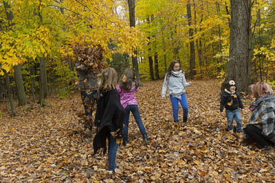 20181021_Shooting-2018-10-21_Famille_0005