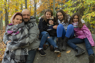 20181021_Shooting-2018-10-21_Famille_0013