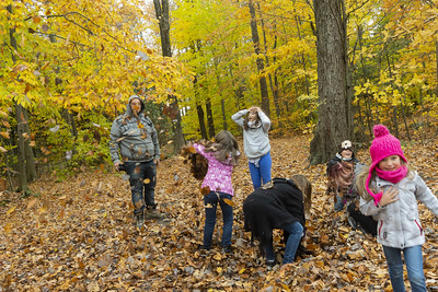 20181021_Shooting-2018-10-21_Famille_0008