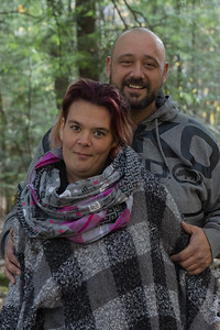 20181021_Shooting-2018-10-21_Famille_0021