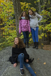 20181021_Shooting-2018-10-21_Famille_0012
