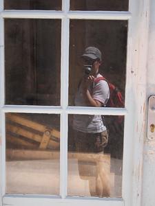 2010/07/28 Michèle 28 juillet 2010 Valensole