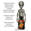Soyracha | A Taste That's Out Of This World