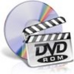 <p><big>Slide Show and Movie DVD</big></p> <p><small>This is for your home entertainment system: the slide show puts your music to your photos, and the video (see below) is also on this disc. You may make as many copies of this as you like!</small></p> Add $350