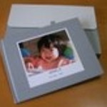 <big><p>Photo Album</big></p><p><small>A professionally printed, hard-bound photo album (Additional albums are available at $250 each, plus shipping).</p></small> Add $450 </small>