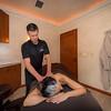DSC_9961_massage