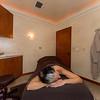 DSC_9948_massage