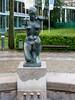 Baden-Baden 2013