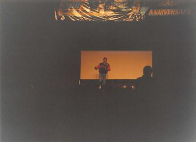 1992-03-27 StarTrek TNG Conference - 07