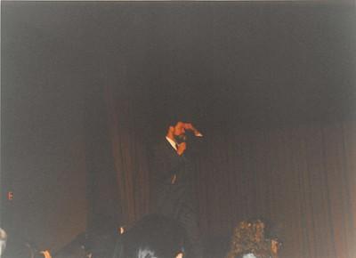 1992-03-27 StarTrek TNG Conference - 22