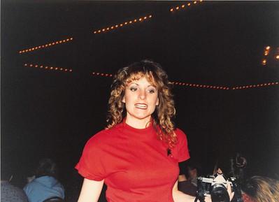 1992-03-27 StarTrek TNG Conference - 23