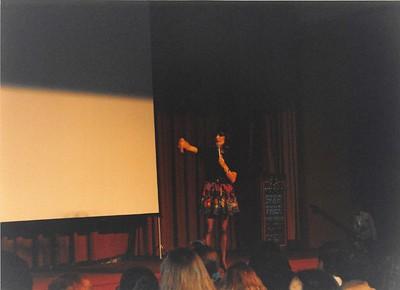 1992-03-27 StarTrek TNG Conference - 24