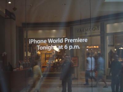 2007-06-29 iPhone Premier_08
