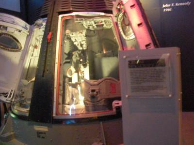 2008-11-14 STS126 Endeavor Launch - 13