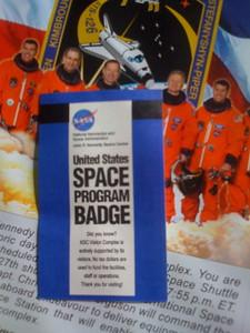 2008-11-14 STS126 Endeavor Launch - 07