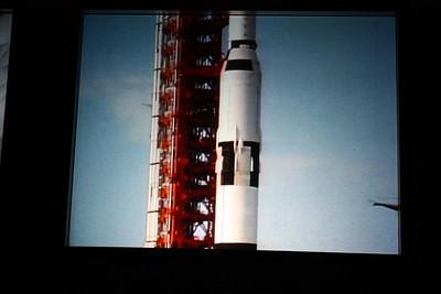 2009-07-16 Apollo 11 40th Anniversary-024