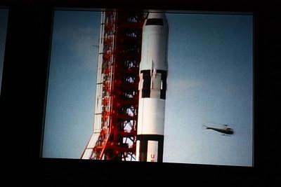 2009-07-16 Apollo 11 40th Anniversary-023
