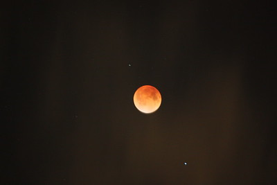 2014-04-15 Blood Moon - Lunar Eclipse - 12