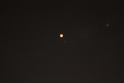 2014-04-15 Blood Moon - Lunar Eclipse - 03