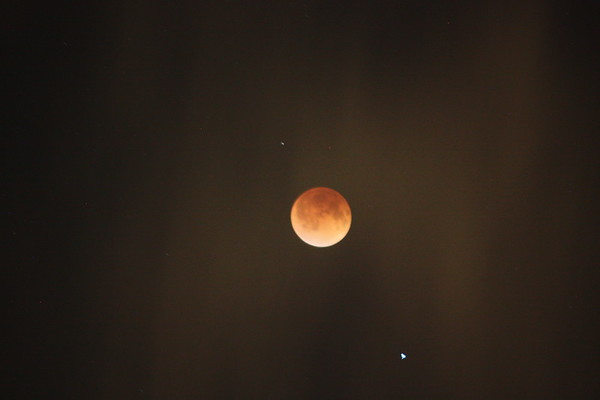 2014-04-15 Blood Moon - Lunar Eclipse - 13