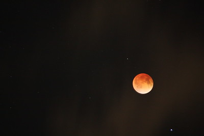 2014-04-15 Blood Moon - Lunar Eclipse - 10
