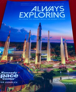 2015-12-18_KSC-always-exploring-booklet