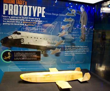 2015-12-18_Spirit-of-Exploration-KSC_11_Atlantis-prototype