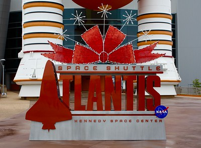 2015-12-18_Spirit-of-Exploration-KSC_08_Atlantis-sign