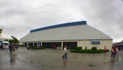 2015-12-18_Spirit-of-Exploration-KSC_03_IMAX-theater