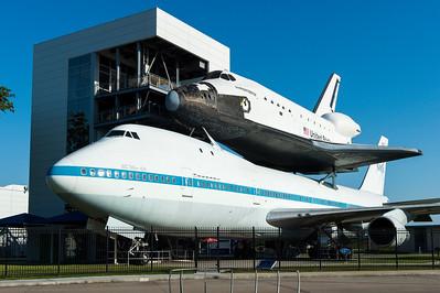 Space Center Houston_2018_003