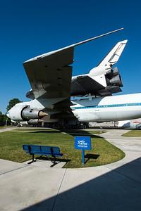 Space Center Houston_2018_034