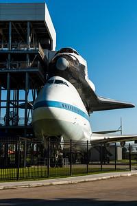 Space Center Houston_2018_015