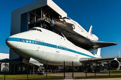 Space Center Houston_2018_020