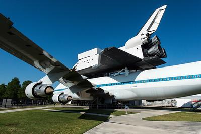 Space Center Houston_2018_036