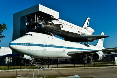Space Center Houston_2018_013