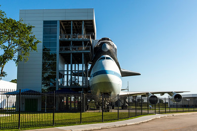 Space Center Houston_2018_016