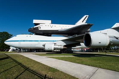 Space Center Houston_2018_029