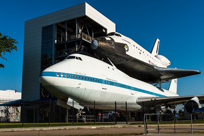 Space Center Houston_2018_014
