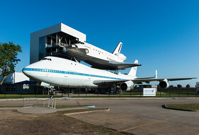 Space Center Houston_2018_001