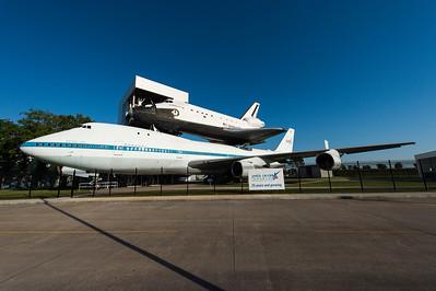 Space Center Houston_2018_006