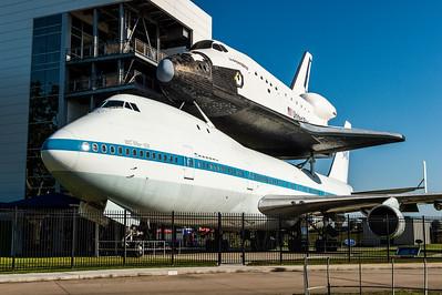 Space Center Houston_2018_023