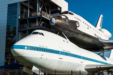 Space Center Houston_2018_021